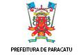 Prefeitura de Paracatu