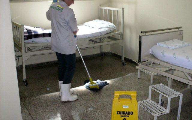 LIMPEZA-HOSPITALAR-01-02-2008-005