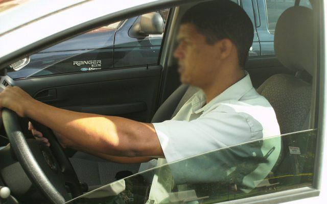 Motorista-30-11-2007-012
