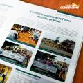 Revista-Conserbras-site