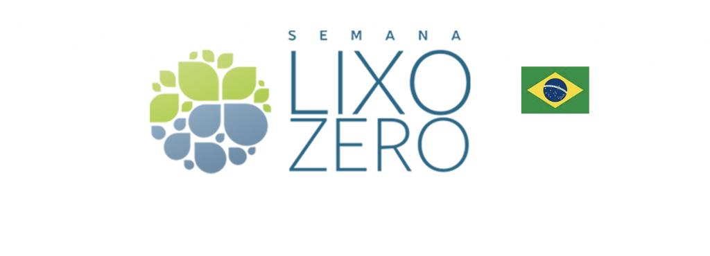 Bióloga e Gestora ambiental da Conserbras participa de Live na Semana Lixo Zero
